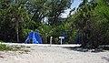 Deerfield Island Park - Playground Area - panoramio.jpg