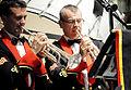 Defence Forces Massed Bands Concert (12749455125).jpg