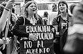 Defensa de la Universidad Pública en Paraná 15.jpg