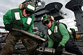 Defense.gov News Photo 041018-N-4757S-039.jpg