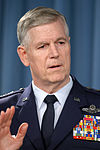 Defense.gov News Photo 050512-D-9880W-039.jpg