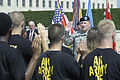 Defense.gov News Photo 050614-D-9880W-055.jpg