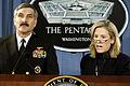 Defense.gov News Photo 060206-N-0696M-143.jpg