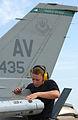 Defense.gov News Photo 060505-F-3431H-081.jpg
