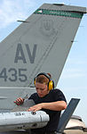 Defense.gov News Photo 060505-F-3431H-081.jpg