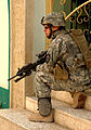 Defense.gov News Photo 060924-A-5332M-182.jpg