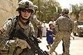 Defense.gov News Photo 070506-A-5144A-140.jpg