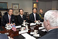 Defense.gov News Photo 080123-D-9880W-098.jpg