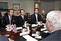 Defense.gov News Photo 080123-D-9880W-098.jpg