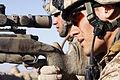 Defense.gov News Photo 100209-M-2934T-0270.jpg