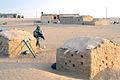 Defense.gov photo essay 080821-A-0000R-013.jpg