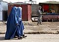 Defense.gov photo essay 090704-A-1748J-060.jpg
