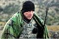 Defense.gov photo essay 090904-A-3355S-011.jpg