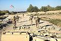 Defense.gov photo essay 091018-M-7825S-051.jpg
