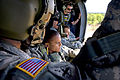Defense.gov photo essay 100509-D-2269R-001.jpg