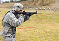 Defense.gov photo essay 110312-A-5611R-014.jpg
