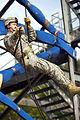 Defense.gov photo essay 110818-A-MG787-273.jpg