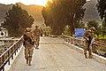 Defense.gov photo essay 110907-F-RN211-026.jpg
