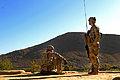 Defense.gov photo essay 111026-F-FT240-197.jpg