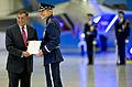Defense.gov photo essay 120810-D-TT977-157.jpg