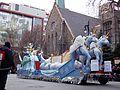 Defile du Pere Noel Montreal 2011 - 108.jpg