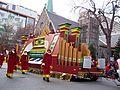 Defile du Pere Noel Montreal 2011 - 119.jpg