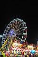 Delaware State Fair - 2012 (7737828070).jpg