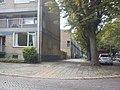 Delft - 2011 - panoramio (310).jpg