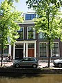 Delft - Koornmarkt 48.jpg