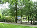 Delft - panoramio - StevenL (46).jpg