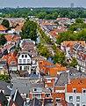 Delft Blick von der Nieuwe Kerk 3.jpg