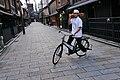 Delivery Kyoto (19017321699).jpg
