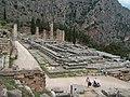 Delphi - panoramio (3).jpg