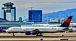 Delta Air Lines Boeing 757-232 N609DL 609 (cn 22816 65) (42213645944).jpg