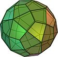 Deltoidalhexecontahedron.jpg