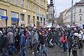 Demonstrace-proti-Dobešovi-Brno2012-27.jpg