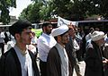 Demonstration of Hijab & modesty in Nishapur- July 12 2013 12.JPG