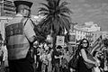 Demonstrations and protests in Portugal - ManifestaçãoGlobal15Outubro (12310882624).jpg