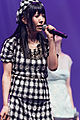 Dempagumi.inc - Japan Expo 2013 - 030.jpg
