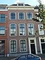 Den Haag - Prinsegracht 26A en 28A.JPG