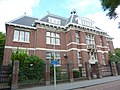 Den Haag - Wassenaarsweg 34-36-38.JPG
