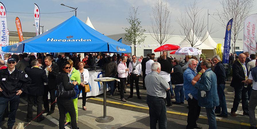 Denain - Grand Prix de Denain, 16 avril 2015 (D14).JPG