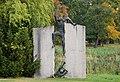 Denkmal Opfer des Faschismus Bad Doberan.jpg