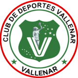 Dep Vallenar copia.png