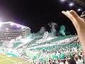 Deportivo Cali - millonarios Semifinal 2015-I 19.jpg