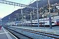 Depot Bellinzona.jpg