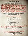 Der Ander Theil Locorum Communium.JPG