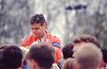 Derek Warwick BTCC Brands Hatch 1995.jpg