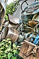 Derelict Tractor, Somerset farming (2519202408).jpg
