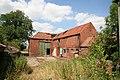Derelict farm buildings - geograph.org.uk - 210340.jpg